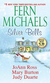 Cover Silver Bells