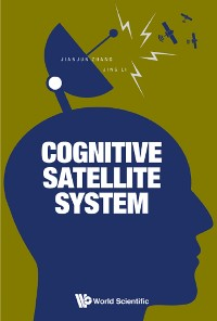 Cover Cognitive Satellite System
