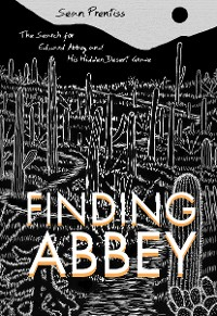 Cover Finding Abbey