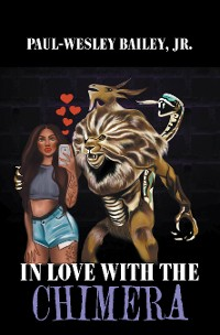 Cover In Love with the Chimera