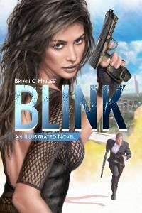 Cover Blink