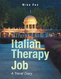 Cover The Italian Therapy Job