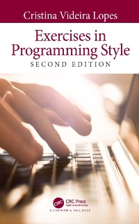 Cover Exercises in Programming Style