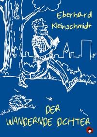Cover Der wandernde Dichter
