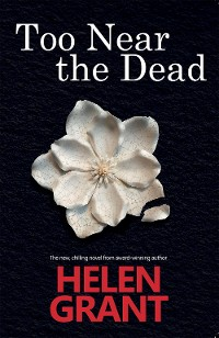 Cover Too Near the Dead