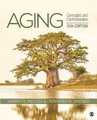 Cover Aging