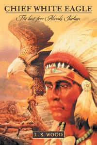 Cover Chief White Eagle