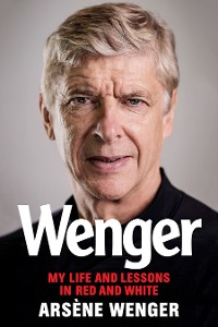Cover Wenger