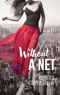 Cover Without a Net