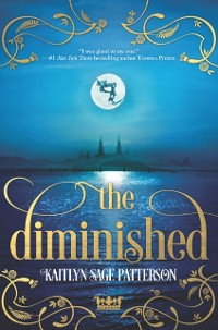 Cover Diminished