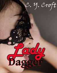 Cover Lady Dagger