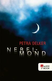 Cover Nebelmond