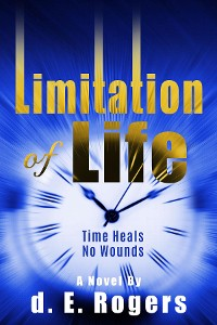 Cover Limitation of Life