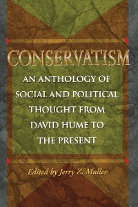 Cover Conservatism