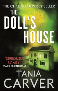 Cover Doll's House