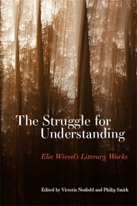 Cover Struggle for Understanding, The