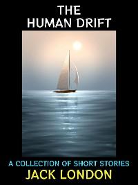 Cover The Human Drift