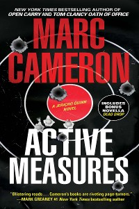 Cover Active Measures