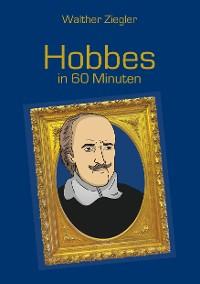 Cover Hobbes in 60 Minuten