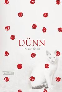 Cover Dünn