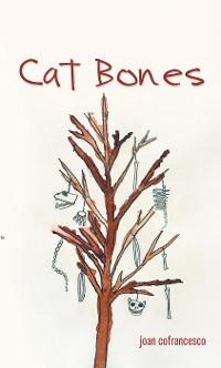 Cover Cat Bones