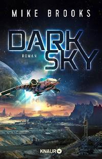 Cover Dark Sky