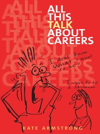 Cover All This Talk About Careers