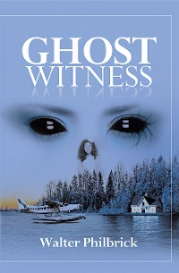 Cover Ghost Witness