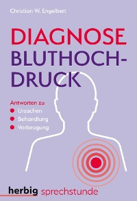 Cover Diagnose Bluthochdruck