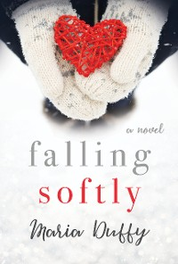 Cover Falling Softly