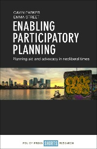 Cover Enabling participatory planning