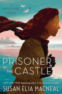 Cover Prisoner in the Castle
