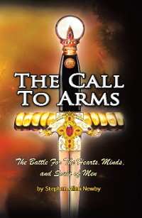 Cover The Call to Arms