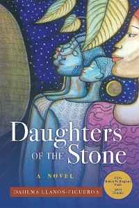 Cover Daughters of the Stone