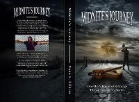 Cover Midnite's Journey