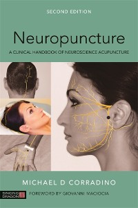 Cover Neuropuncture
