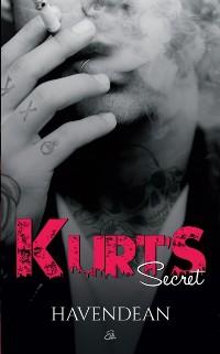 Cover Kurt's Secret