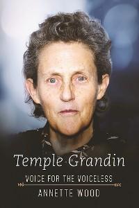 Cover Temple Grandin