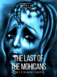 Cover The Last of the Mohicans
