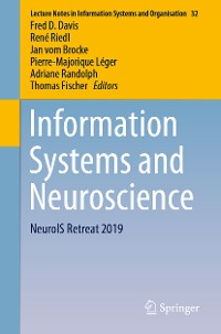 Cover Information Systems and Neuroscience