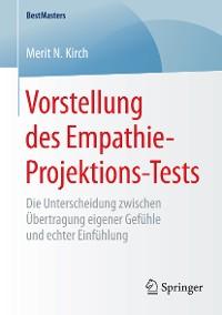 Cover Vorstellung des Empathie-Projektions-Tests