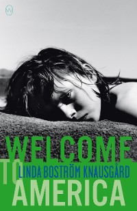 Cover Welcome to America