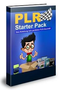 Cover PLR Starter-Pack