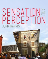 Cover Sensation and Perception