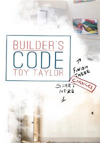 Cover Builder's Code