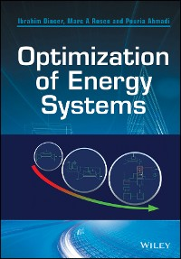 Cover Optimization of Energy Systems