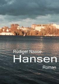 Cover Hansen
