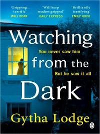 Cover Watching from the Dark