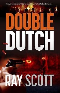 Cover Double Dutch