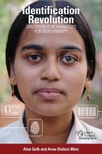 Cover Identification Revolution